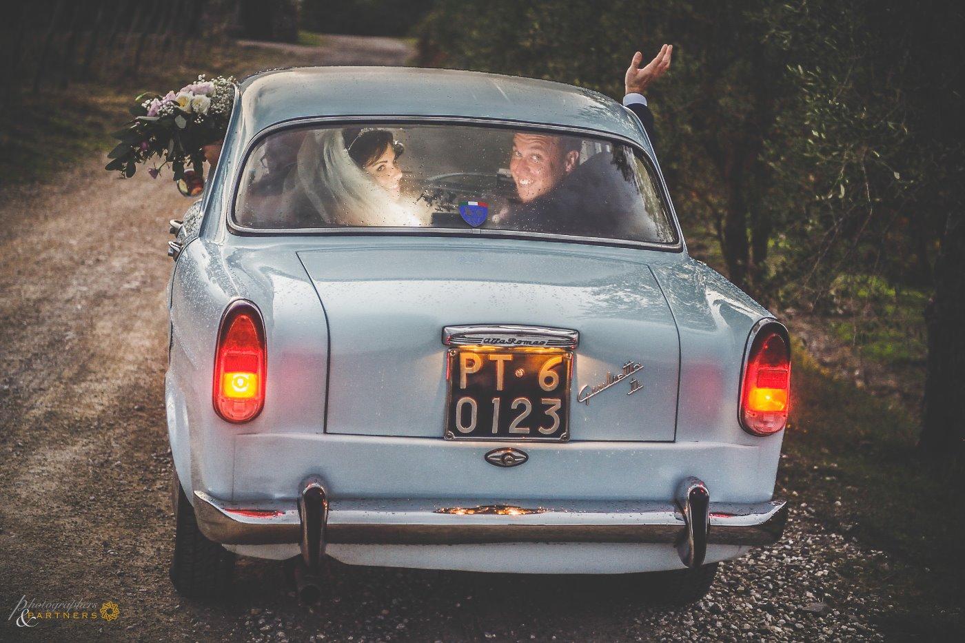 photography_weddings_siena_16.jpg