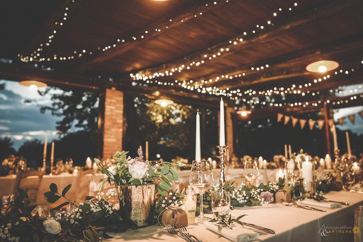 photography_weddings_siena_17.jpg
