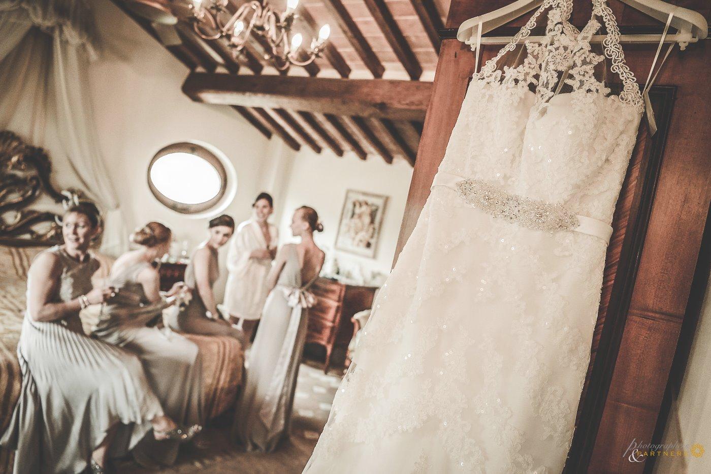 photography_weddings_cortona_02.jpg