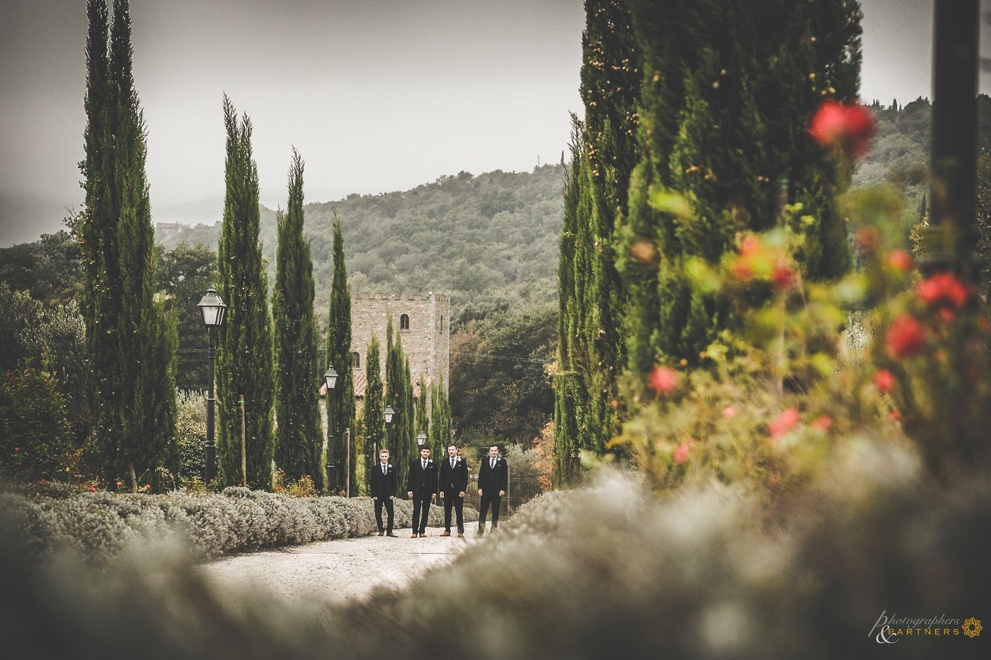 photography_weddings_cortona_03.jpg