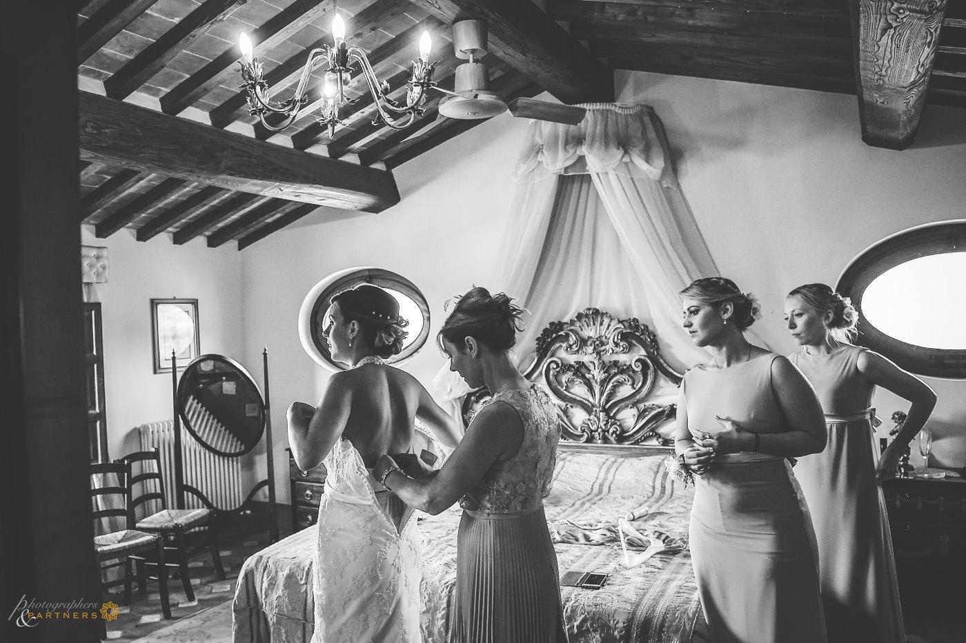 photography_weddings_cortona_05.jpg