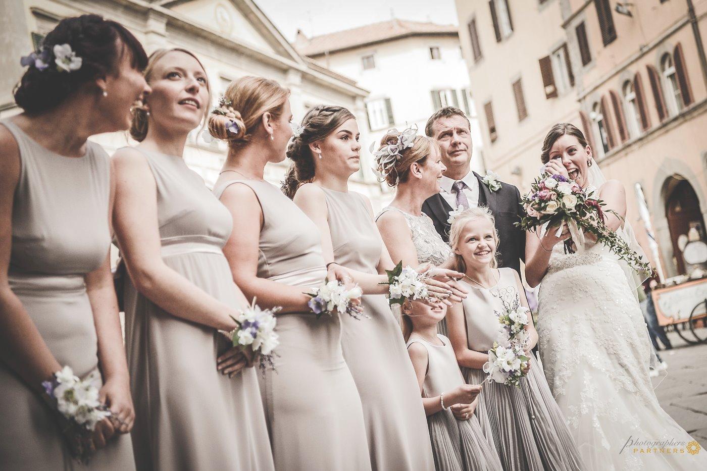 photography_weddings_cortona_06.jpg