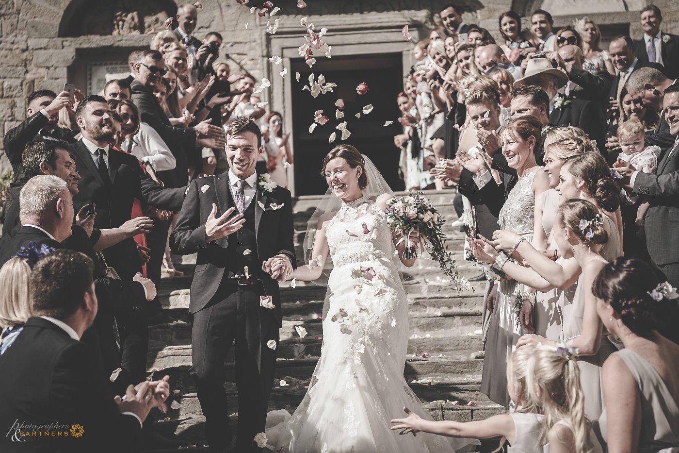 photography_weddings_cortona_11.jpg