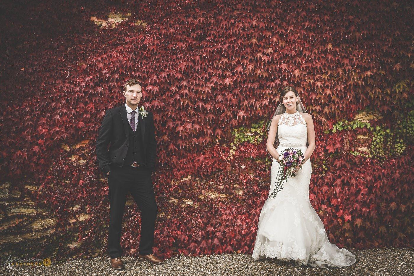 photography_weddings_cortona_16.jpg
