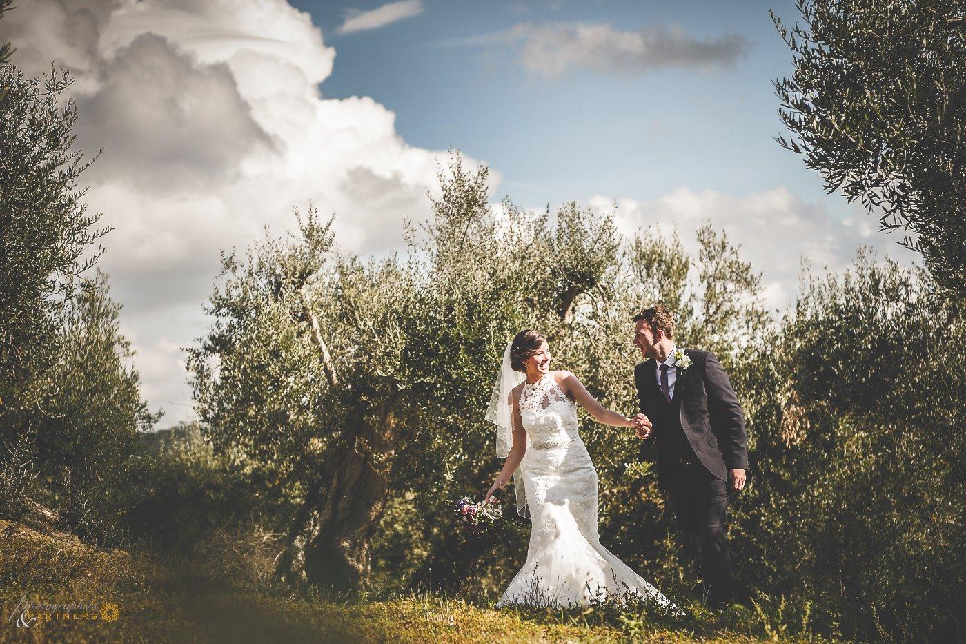 photography_weddings_cortona_17.jpg