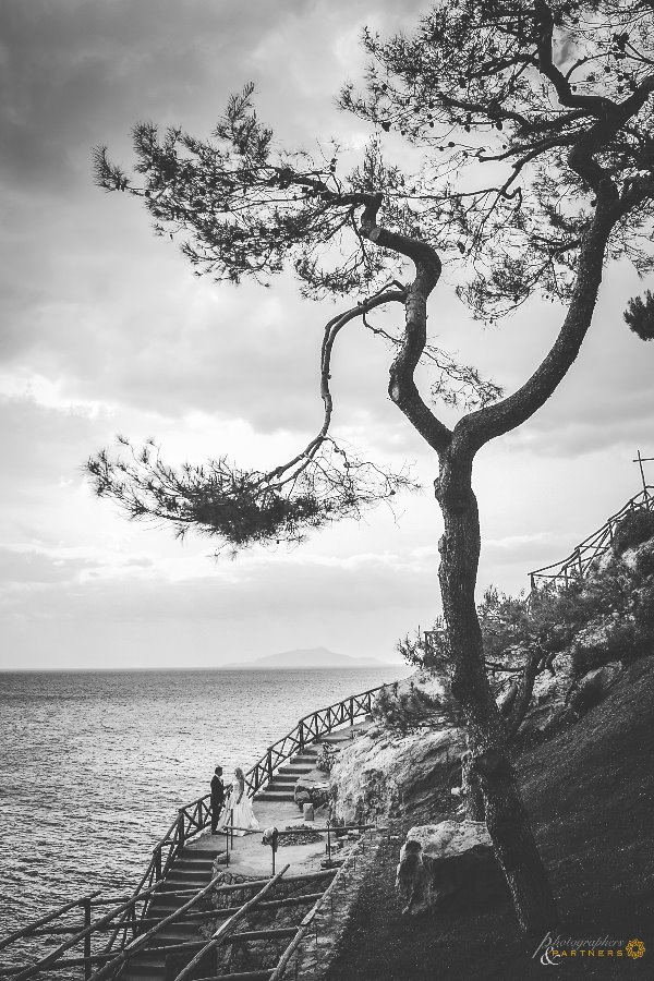 photographer_sorrento_19.jpg