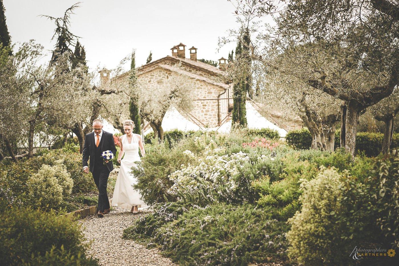 wedding_photos_san_crispolto_05.jpg