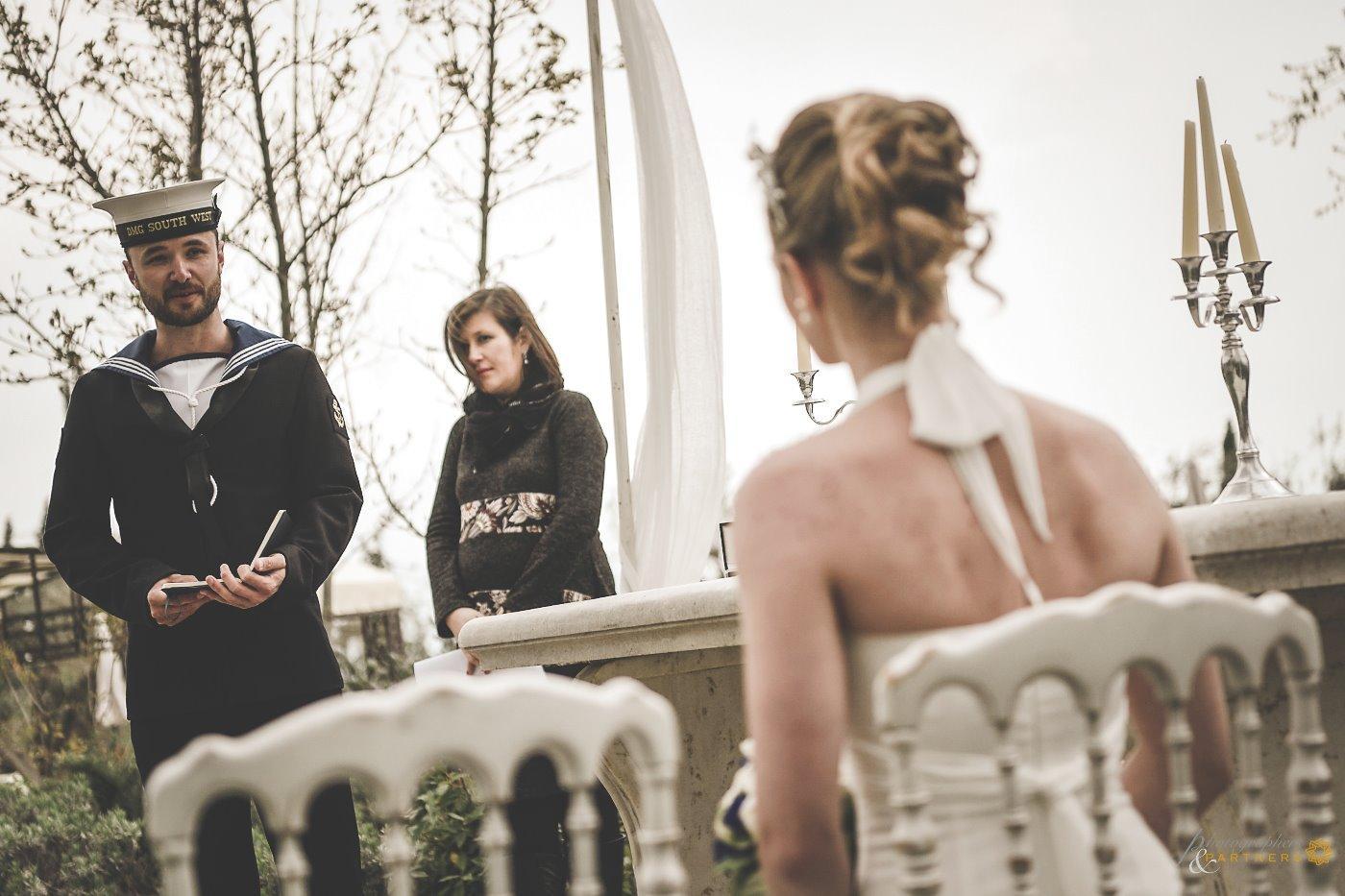 wedding_photos_san_crispolto_08.jpg