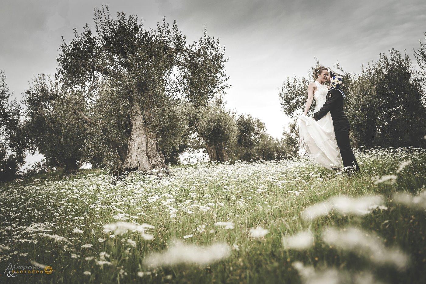 wedding_photos_san_crispolto_11.jpg