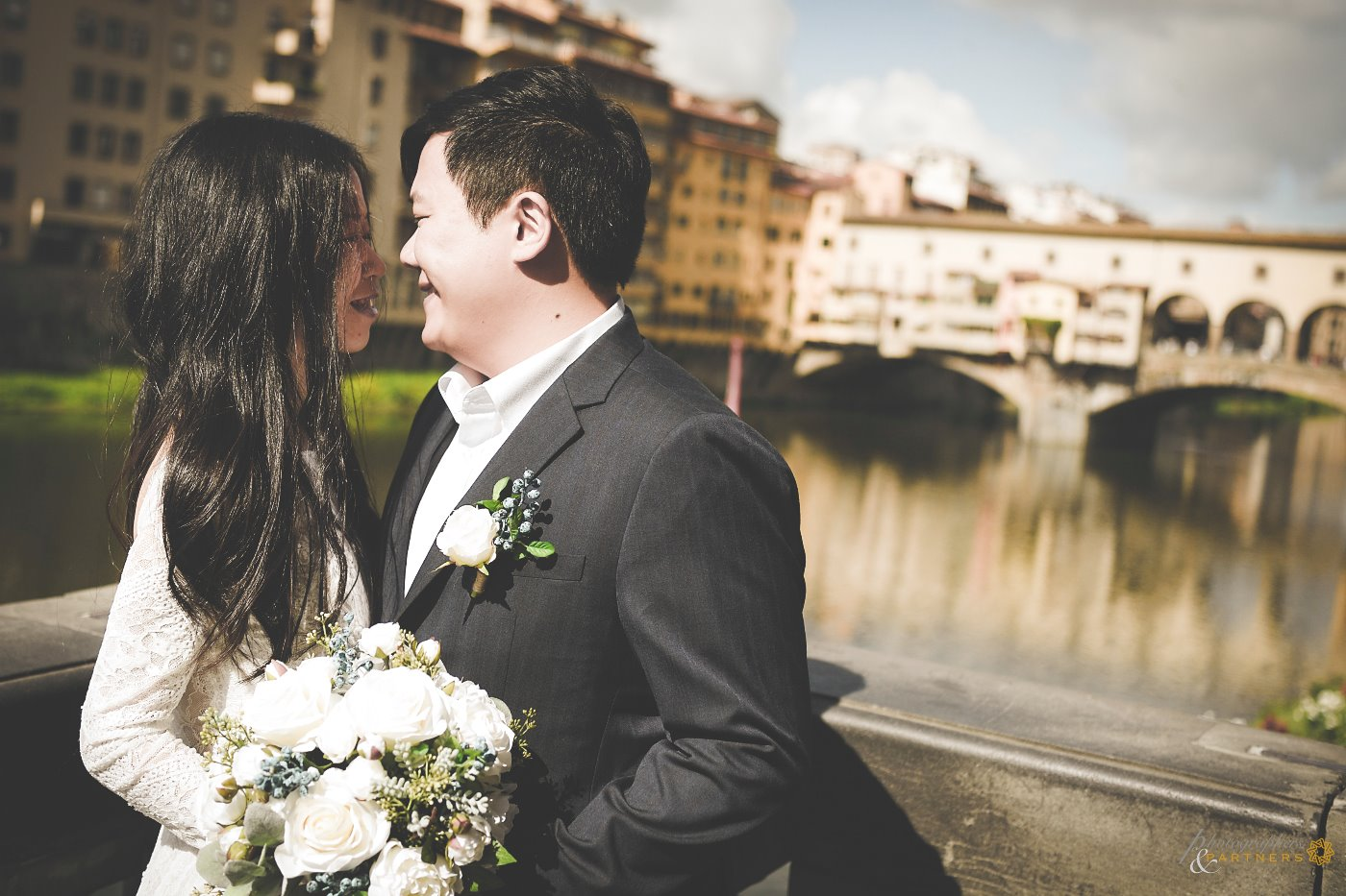 pre_wedding_florence_04.jpg