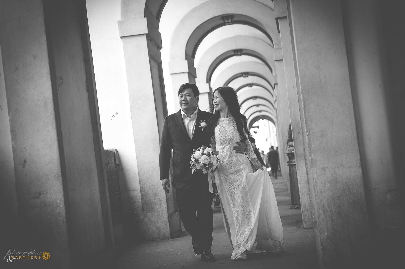 pre_wedding_florence_05.jpg