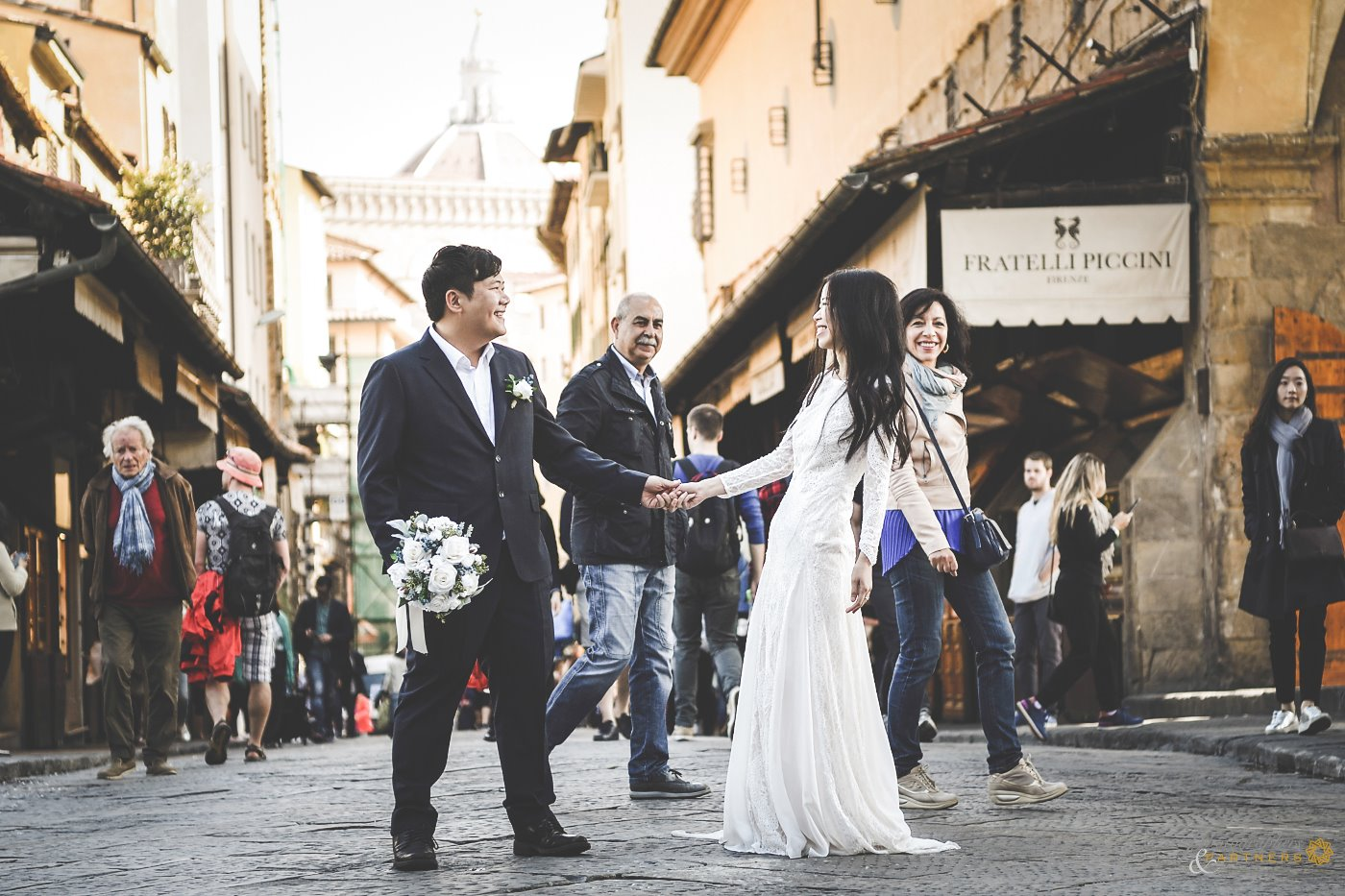 pre_wedding_florence_07.jpg