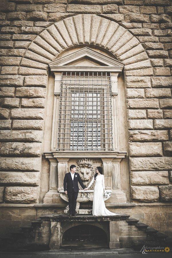 pre_wedding_florence_10.jpg