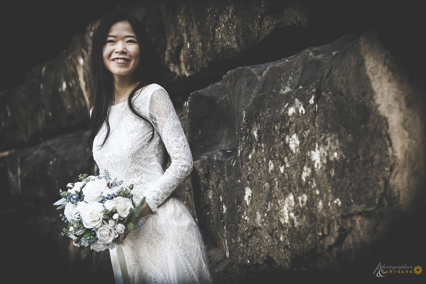 pre_wedding_florence_12.jpg