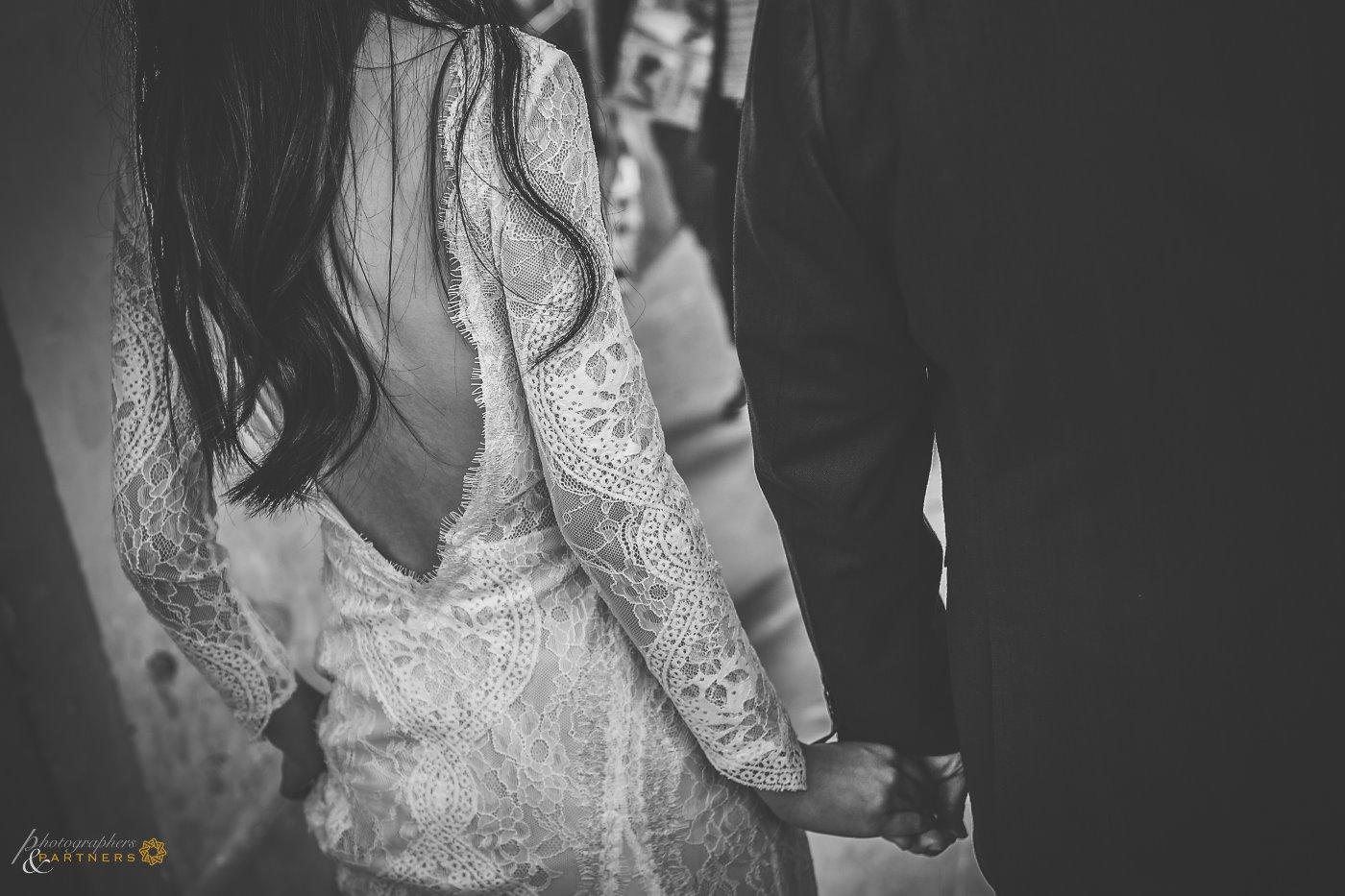 pre_wedding_florence_13.jpg