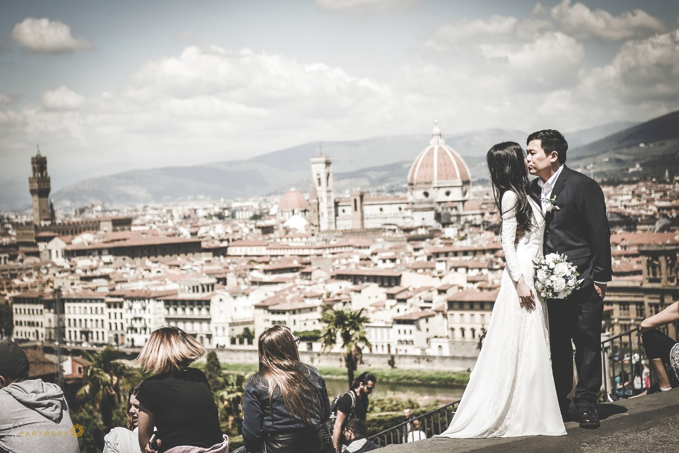 pre_wedding_florence_18.jpg