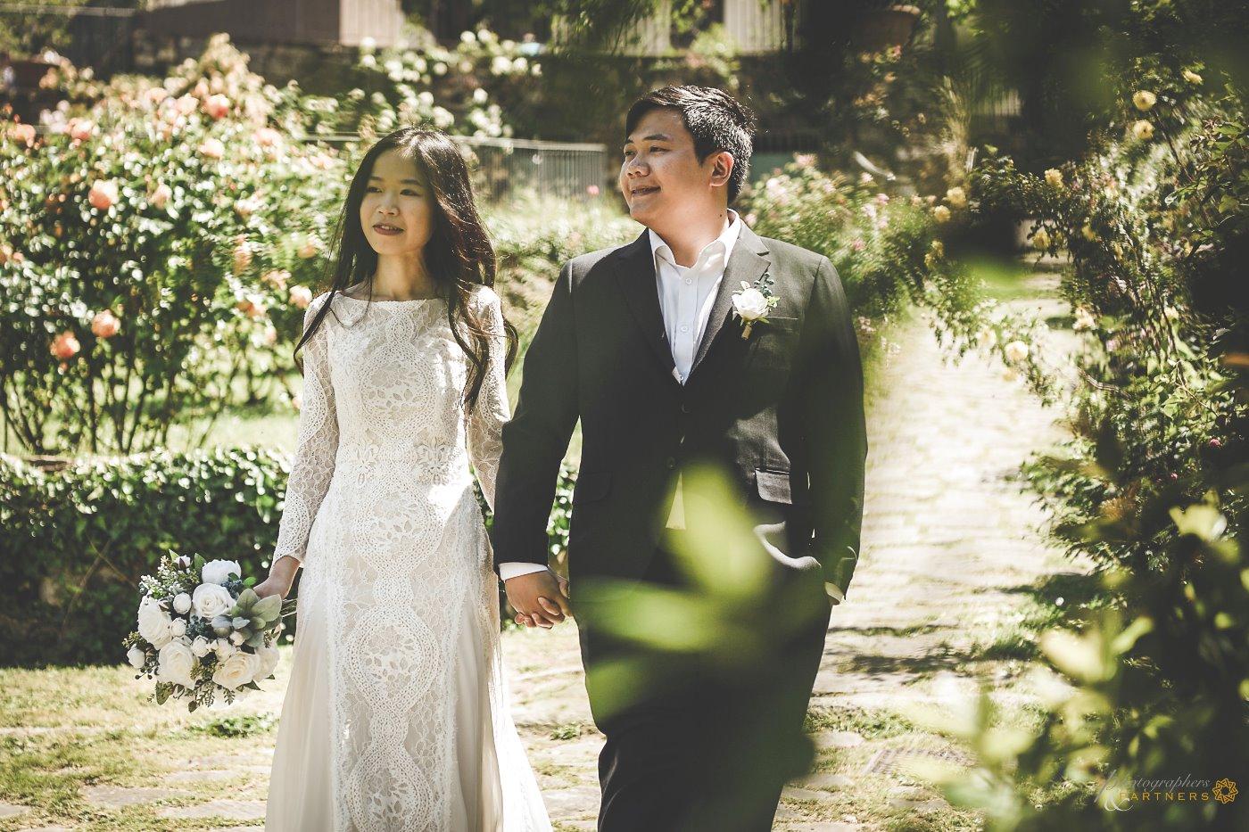 pre_wedding_florence_20.jpg