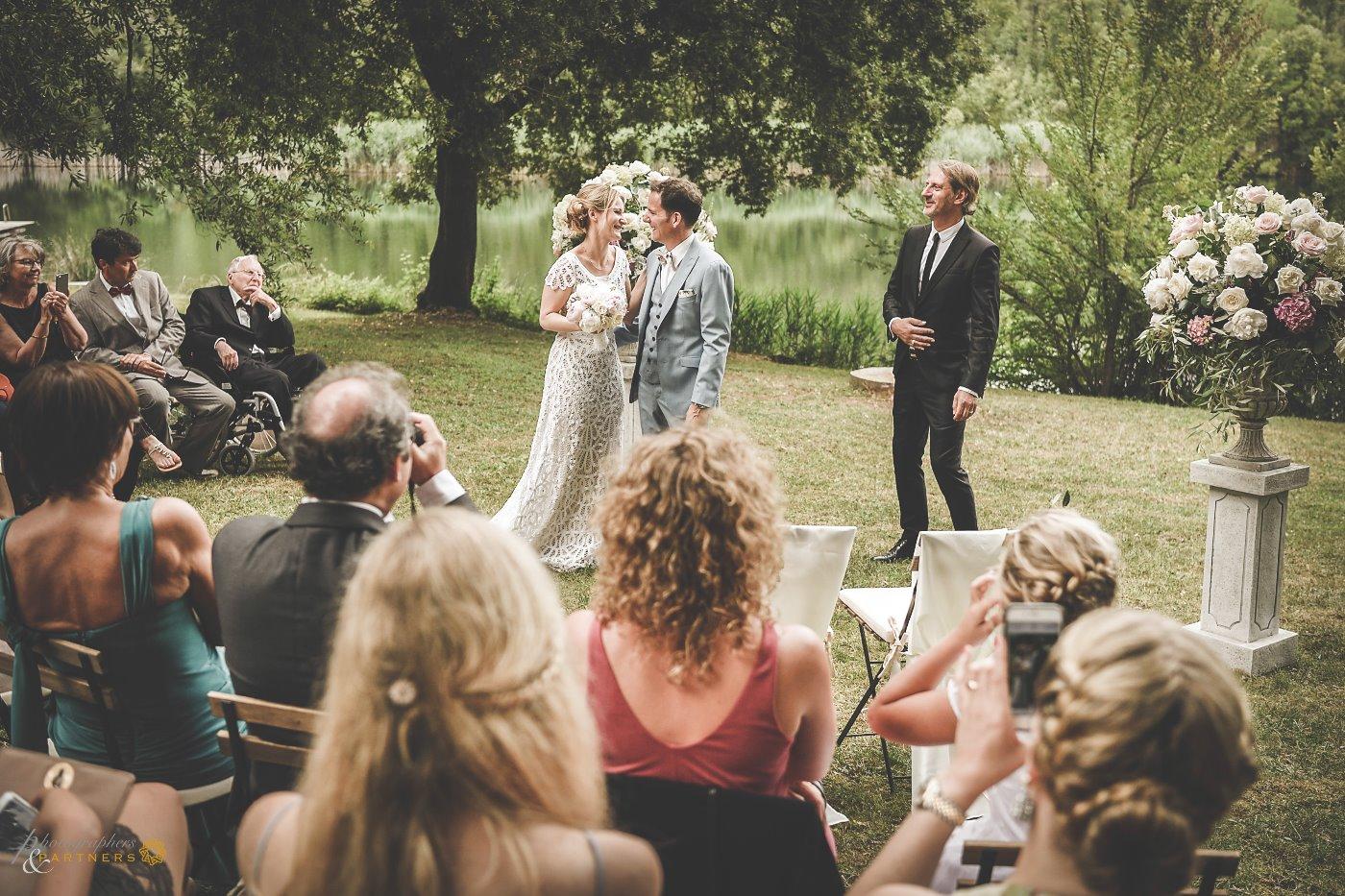 photo_wedding_maremma_07.jpg