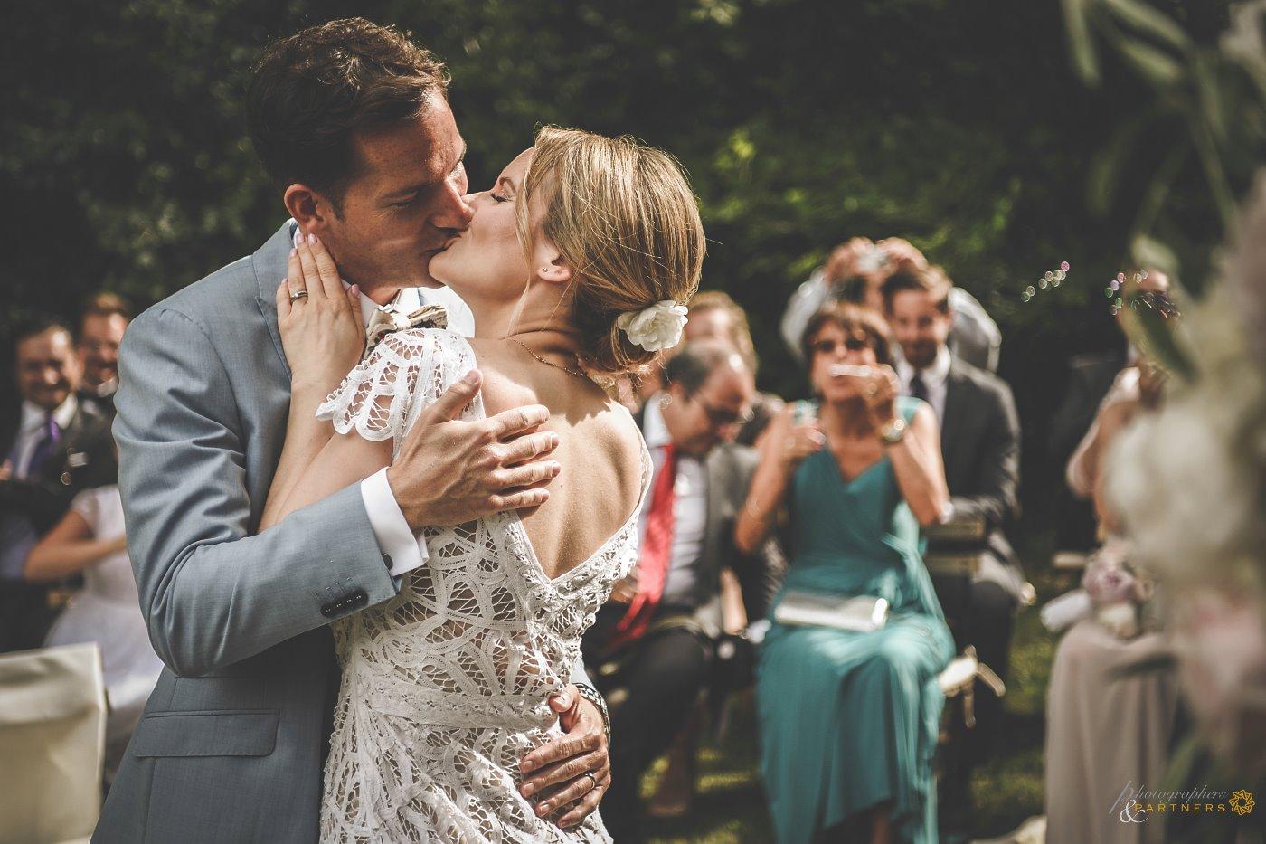 photo_wedding_maremma_10.jpg