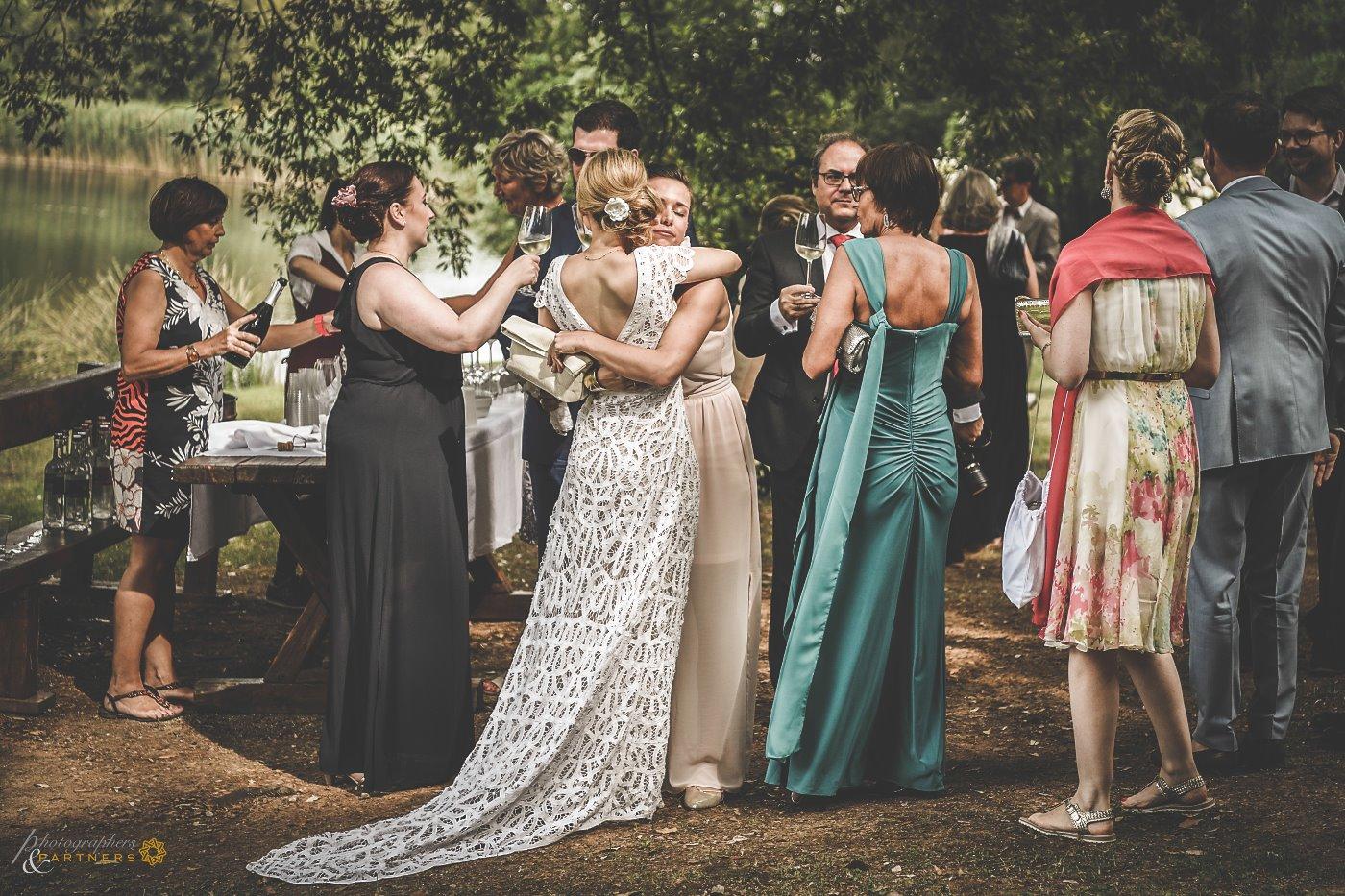 photo_wedding_maremma_12.jpg