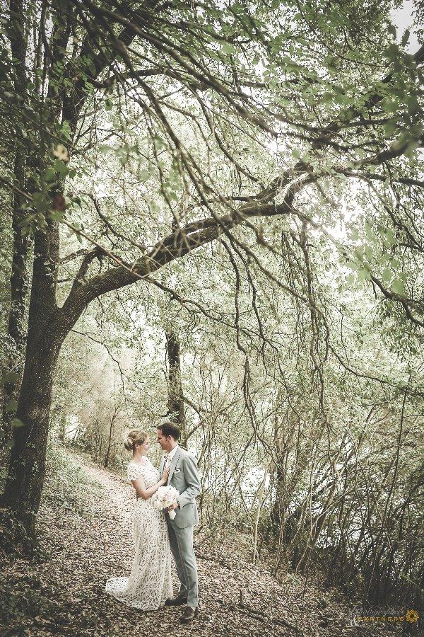 photo_wedding_maremma_13.jpg
