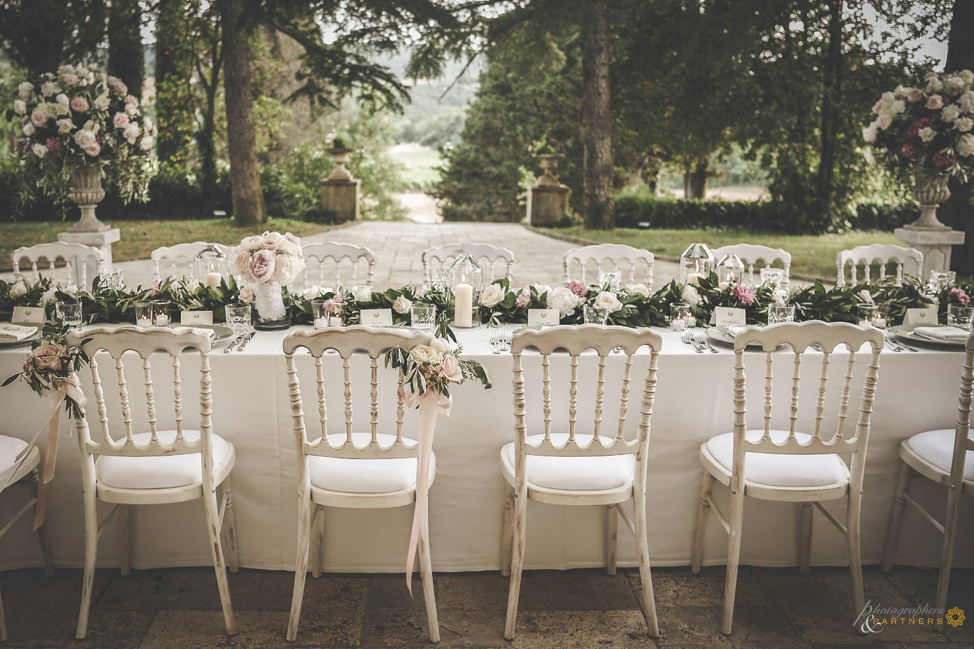 photo_wedding_maremma_17.jpg