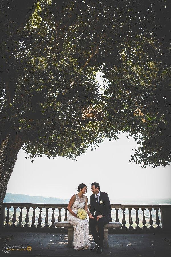 photographers_cortona_19.jpg