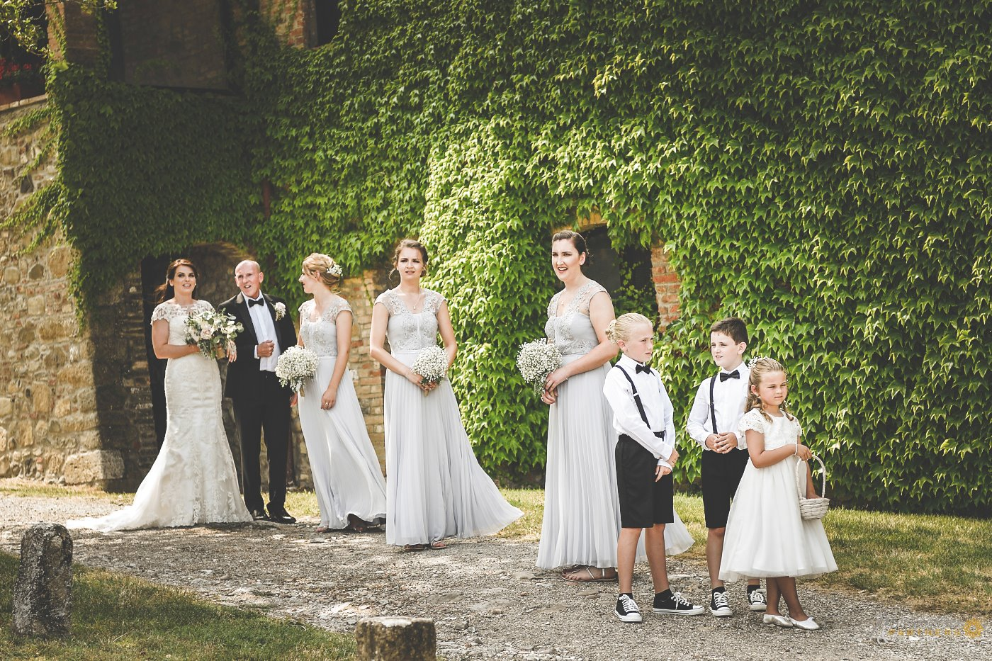 wedding_photos_borgo_castelvecchio_05.jpg