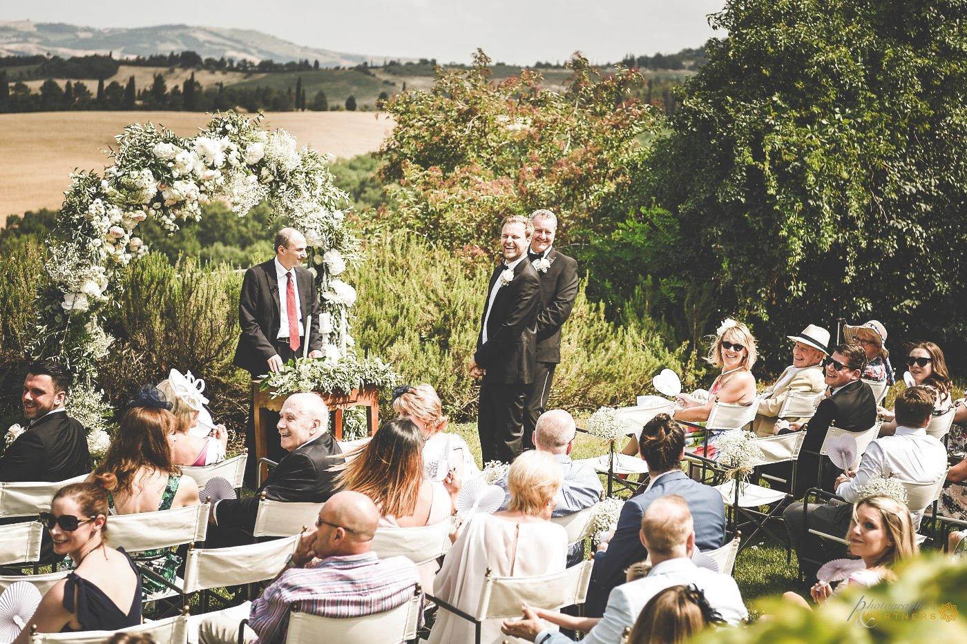 wedding_photos_borgo_castelvecchio_06.jpg