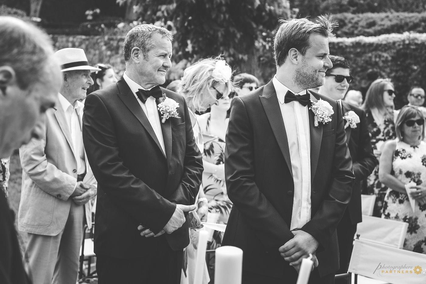 wedding_photos_borgo_castelvecchio_07.jpg
