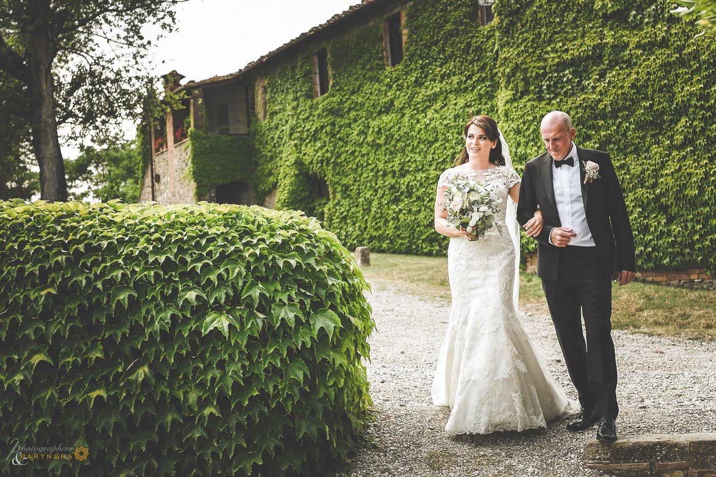 wedding_photos_borgo_castelvecchio_08.2.jpg