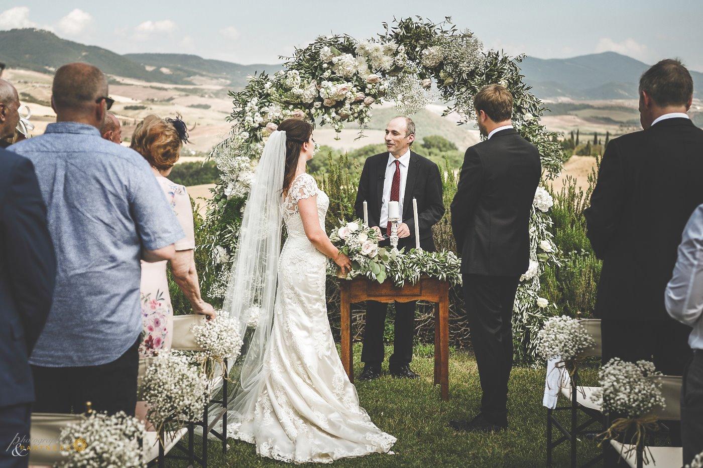 wedding_photos_borgo_castelvecchio_09.jpg