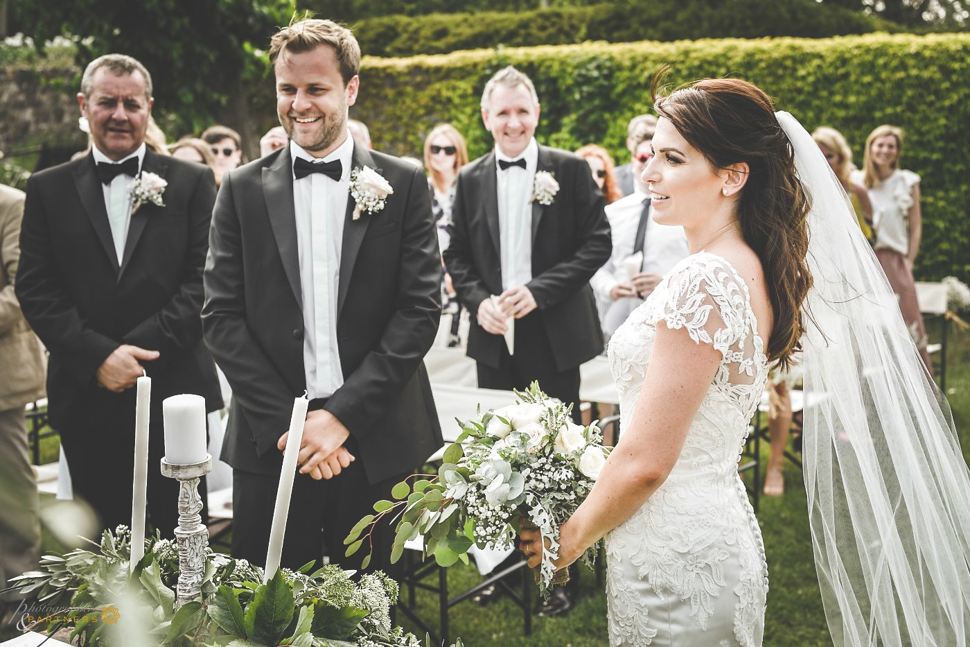 wedding_photos_borgo_castelvecchio_10.jpg