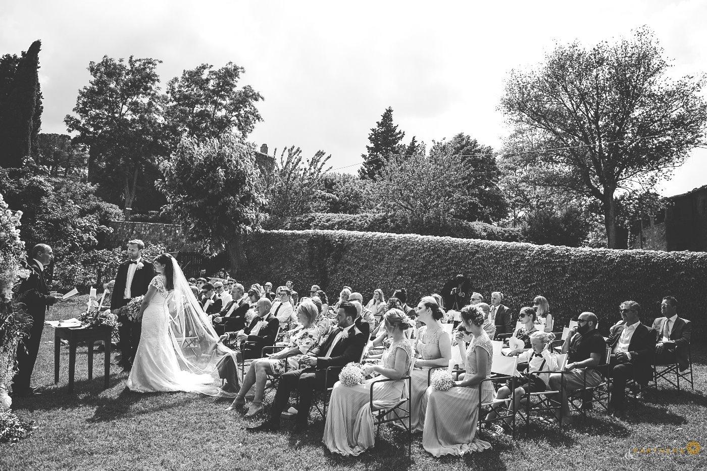 wedding_photos_borgo_castelvecchio_11.jpg