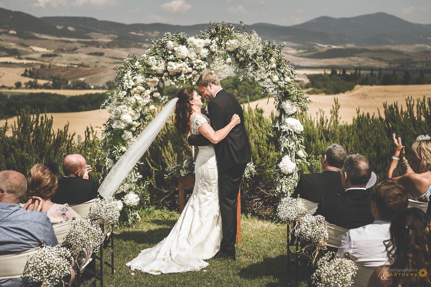 wedding_photos_borgo_castelvecchio_12.jpg