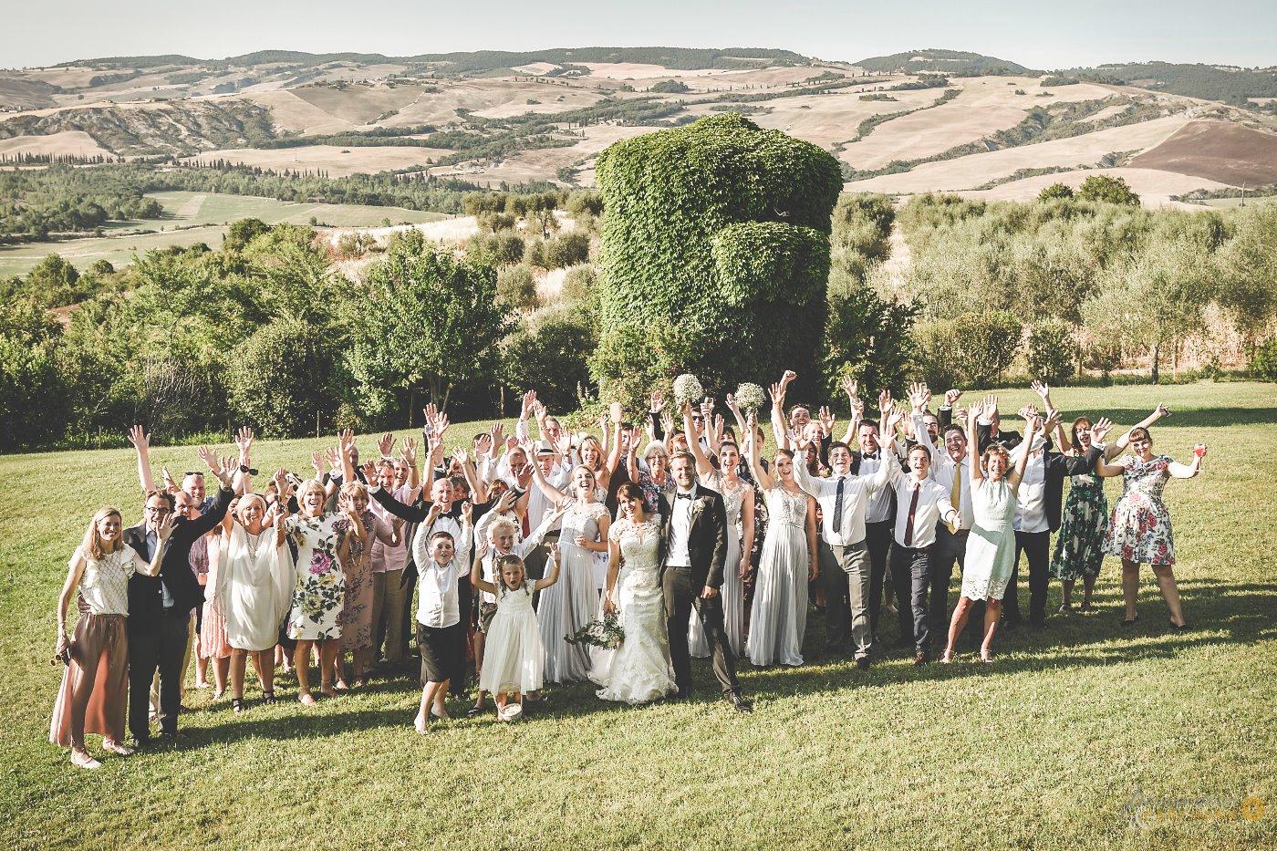 wedding_photos_borgo_castelvecchio_13.jpg