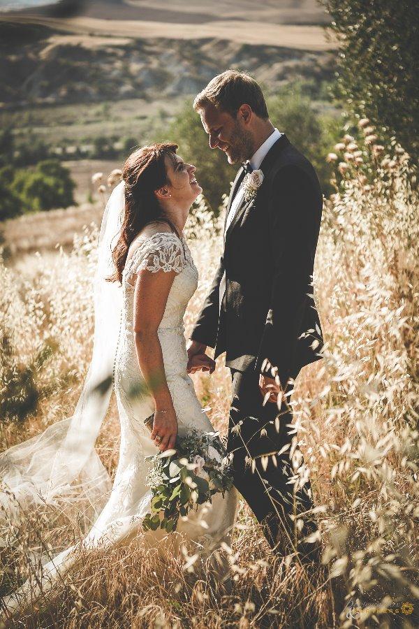 wedding_photos_borgo_castelvecchio_14.jpg