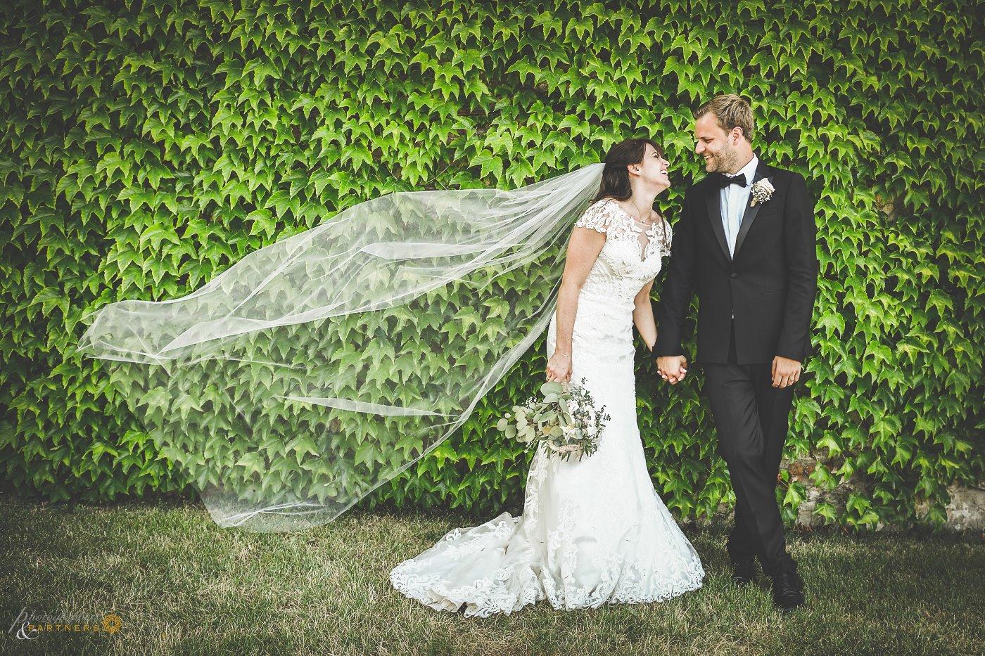 wedding_photos_borgo_castelvecchio_15.jpg