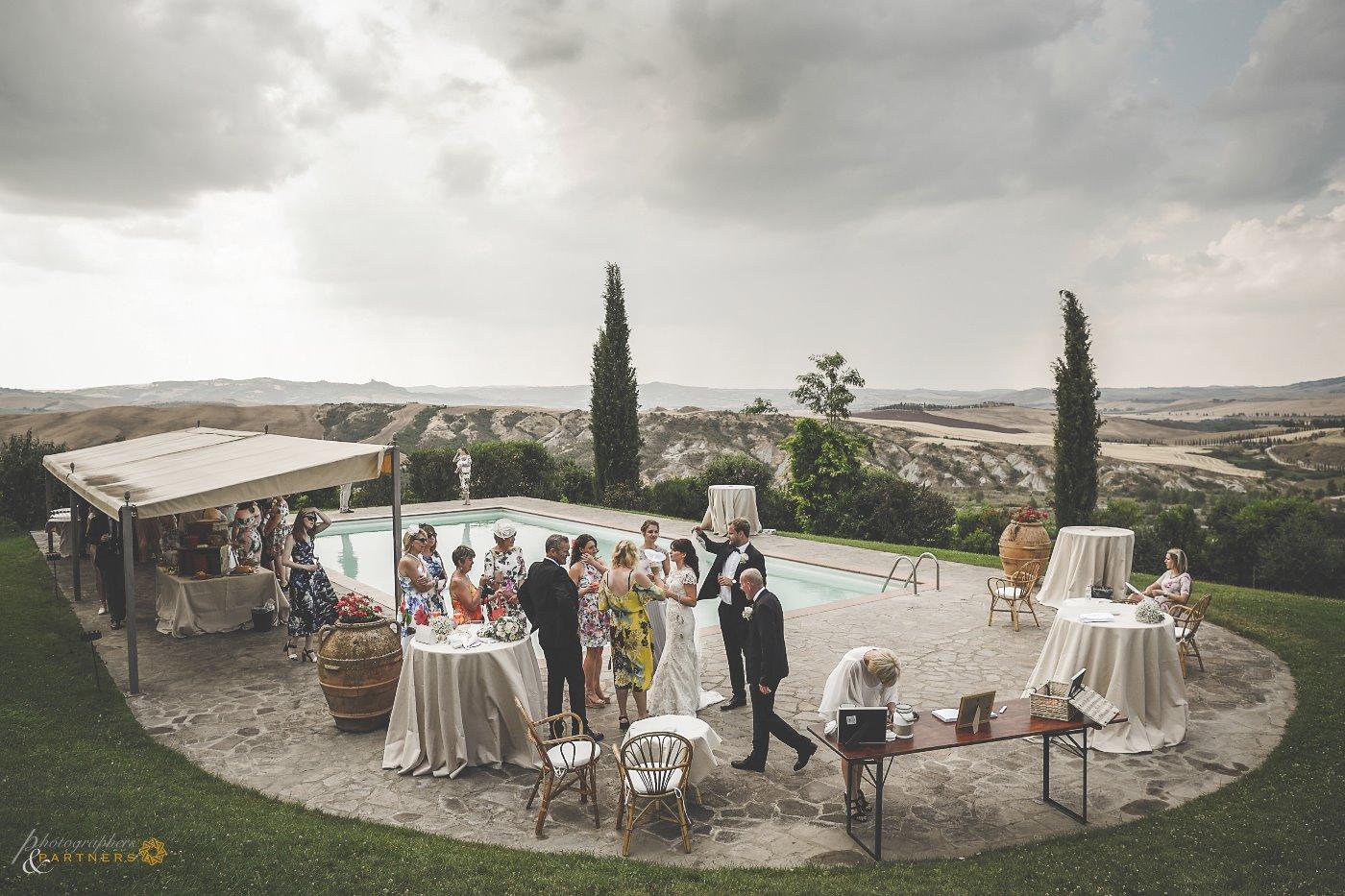 wedding_photos_borgo_castelvecchio_17.jpg