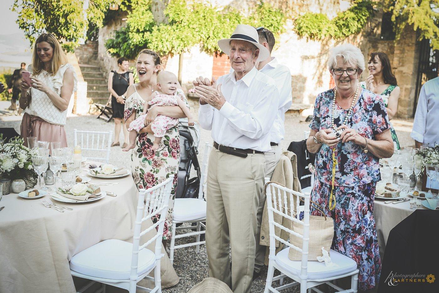 wedding_photos_borgo_castelvecchio_19.jpg