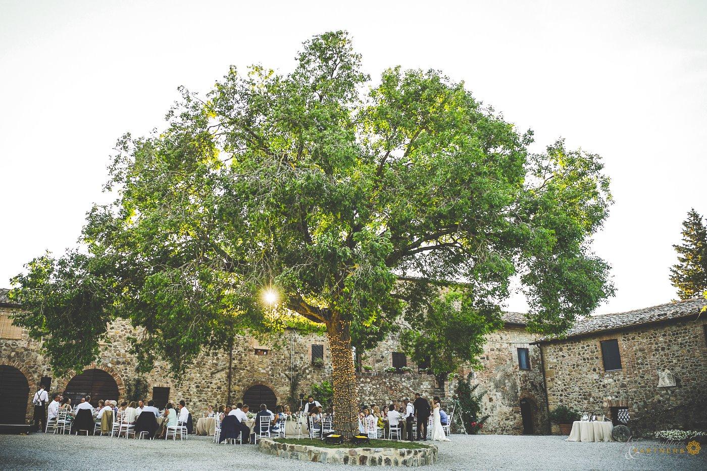 wedding_photos_borgo_castelvecchio_20.jpg