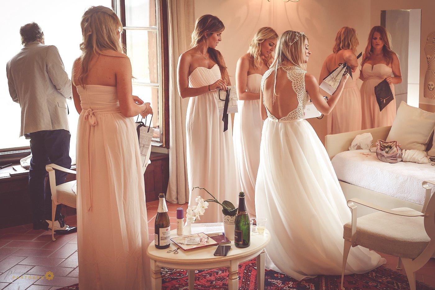 photo_weddings_castello_gabbiano_02.jpg