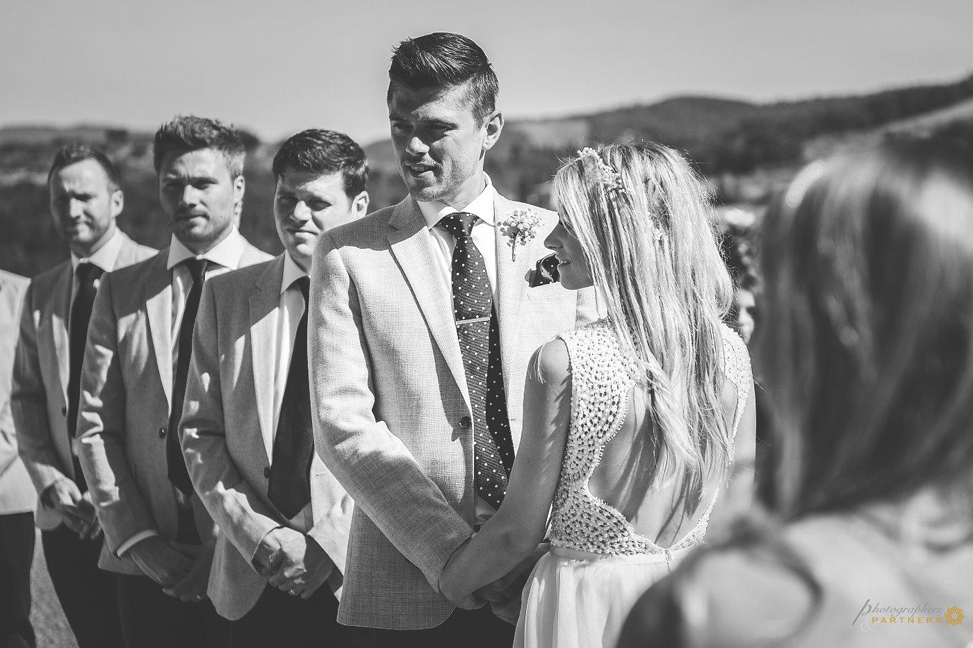 photo_weddings_castello_gabbiano_08.jpg
