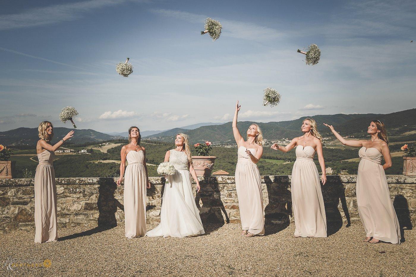 photo_weddings_castello_gabbiano_11.jpg