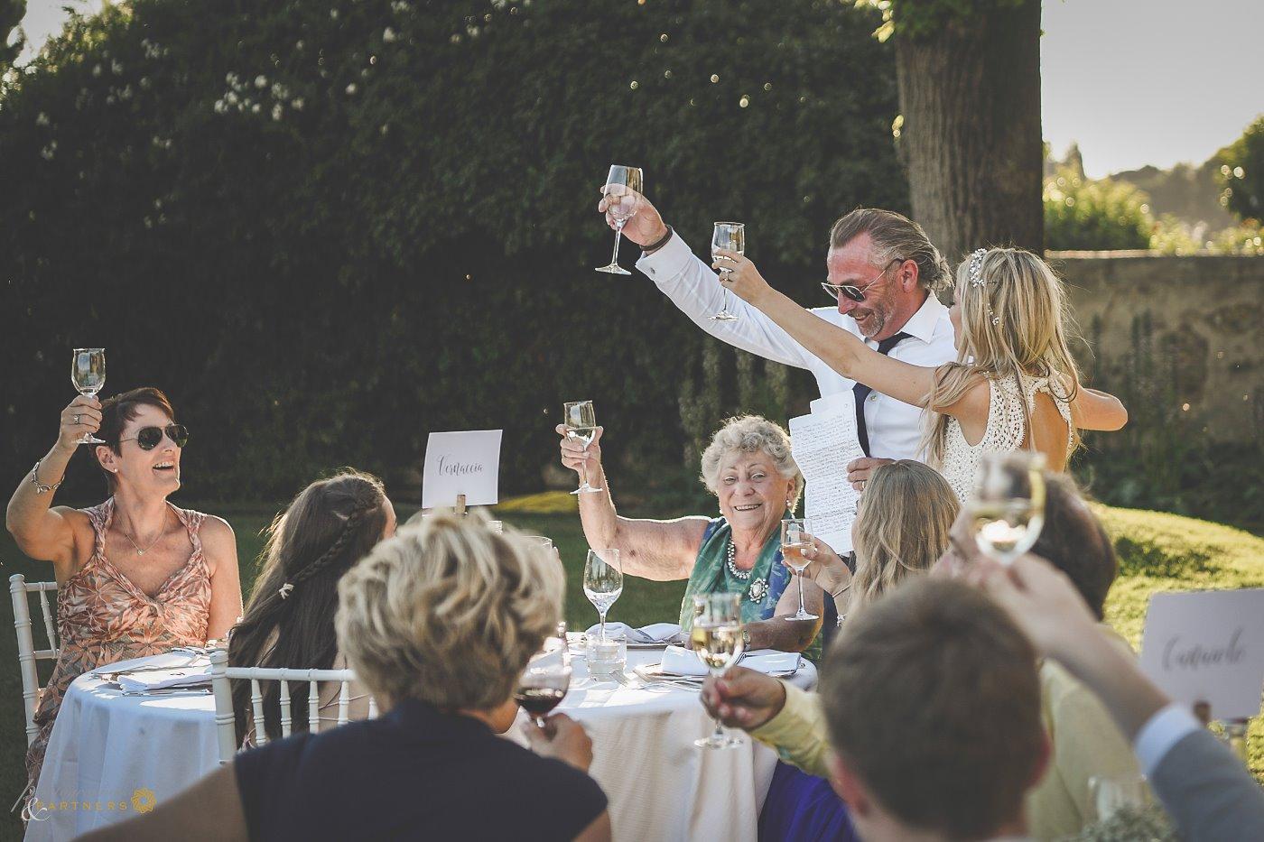 photo_weddings_castello_gabbiano_15.jpg