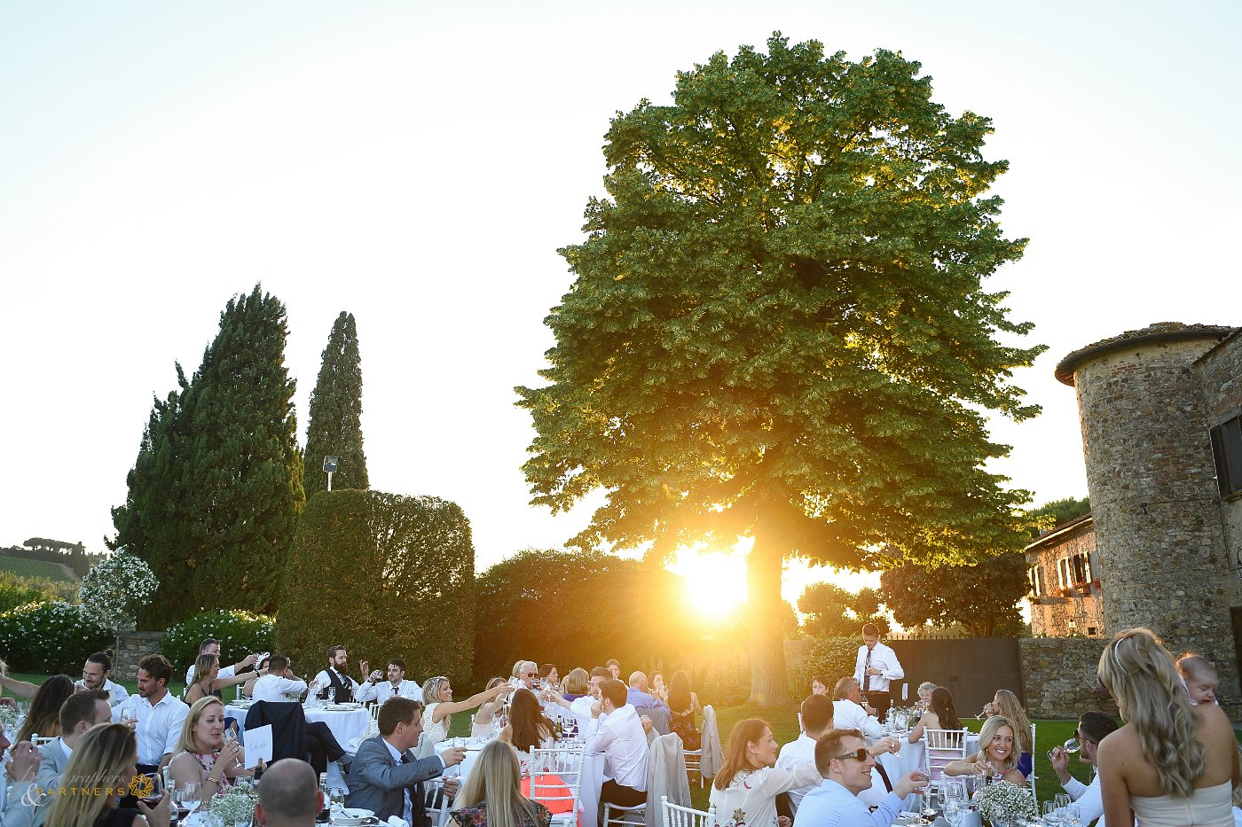 photo_weddings_castello_gabbiano_16.jpg