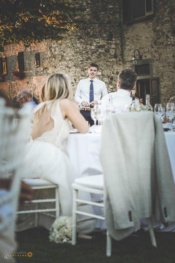 photo_weddings_castello_gabbiano_17.jpg
