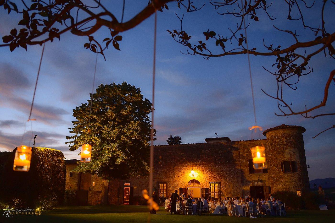 photo_weddings_castello_gabbiano_19.jpg
