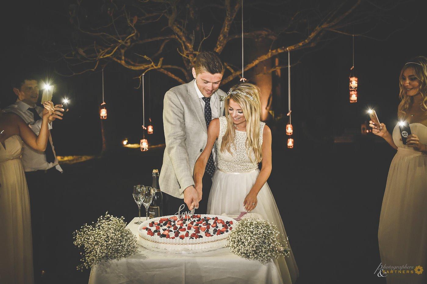 photo_weddings_castello_gabbiano_20.jpg