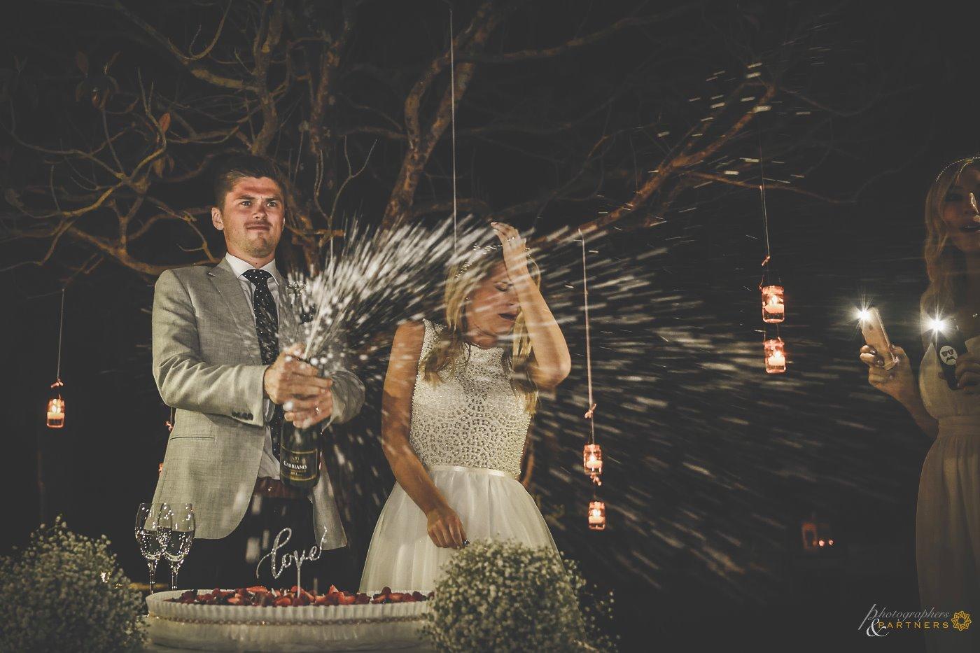 photo_weddings_castello_gabbiano_21.jpg